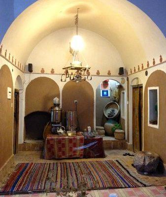 ateshooni-guesthouse2-337x400 Ateshooni (Maziyar) Travel To Iran Maziyar eco-lodge Ateshooni About Iran