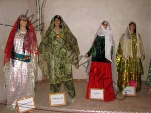 ethnic-groups-300x225 Why Traveling in Iran Is the Journey of Your Life Vernacular Structures of Iran Persian Empire Iranian Culture Iranian Architecture History of Iran Ethnic Groups in Iran
