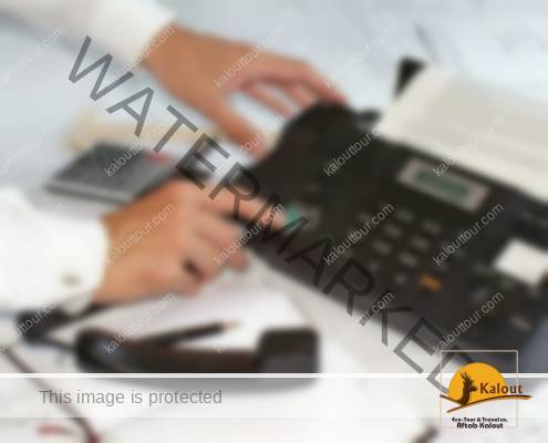 fax-machine-495x400 Iran Travel Advice about Telecommunication and Internet Mobile Phone in Iran Iran Travel Tips Internet in Iran