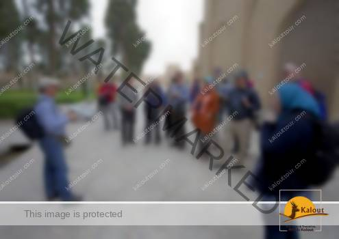 iranian-tour-guide-495x350 3 Reasons Why Hiring Iranian Silent Guide Isn't a Great Idea Visit Iran Trip to Iran Traveling in Iran tourism Tour to Iran Tour Guides