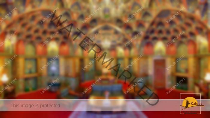 irans-abbasi-the-middle-easts-most-beautiful-hotel Iran's Abbasi: The Middle East's most beautiful hotel News Middle Irans hotel Easts beautiful Abbasi