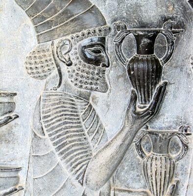nowruz-celebrations-002-394x400 Nowruz History and Its Origins among Iranians Zoroastrians SeljuksZoroastrians Seljuks Sassanians Safavids Persepolis Parthians Nowruz Iran Tradition Intangible Cultural Heritage Cultural Heritage Arabs' Invasion Achaemenians