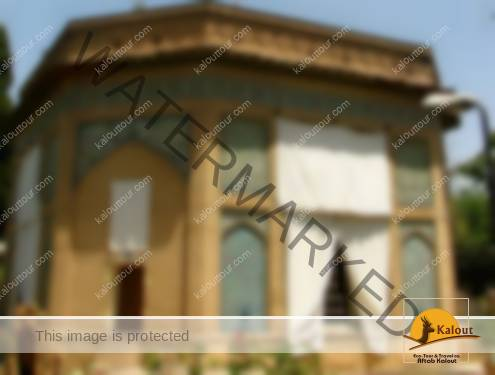 pars-museum-495x375 Visit Pars Museum of Shiraz While Traveling in Iran Zand Dynasty Traveling in Iran Shiraz Shiraz