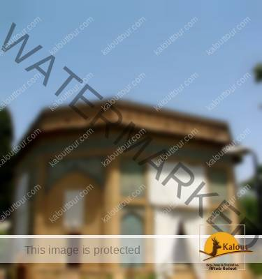 pars-museum-shiraz-375x400 A Walking Tour of Shiraz in Half a Day Traveling in Iran Tour to Iran Sightseeing Shiraz Shiraz Iranian Food History of Iran