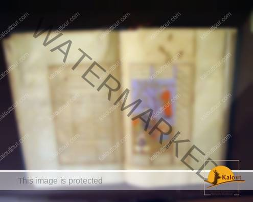 persian-poems1-495x394 Why Many Iranians Visit Tombs of Poets? Tombs Persian Poet Persian Literature Persian Language Iran Literature