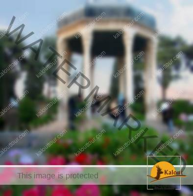 poets-tombs-flowers1-394x400 Why Many Iranians Visit Tombs of Poets? Tombs Persian Poet Persian Literature Persian Language Iran Literature