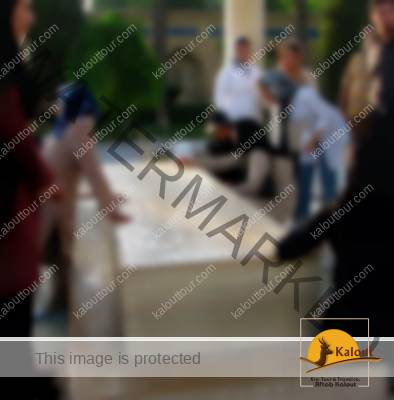 poets-tombs-rituals1-394x400 Why Many Iranians Visit Tombs of Poets? Tombs Persian Poet Persian Literature Persian Language Iran Literature
