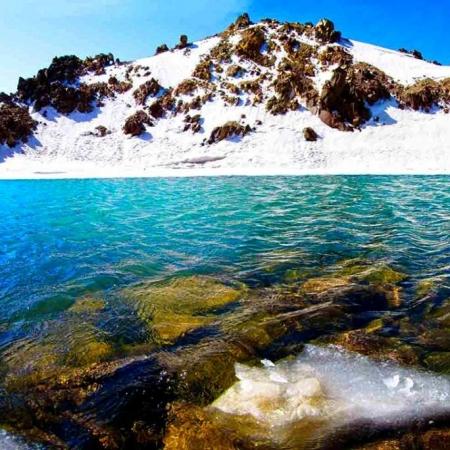 sabalan-1-450x450 Iran Mountaineering | Trekking Sabalan