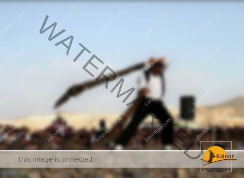shovel-turning-002-495x361 Shovel Turning Ceremonies (Bilgardani) at Nimvar Traditional Life in Iran Rain Prayer Ceremony Iranian Culture Iran Tradition Cultural Heritage Ceremonies in Iran Anahita