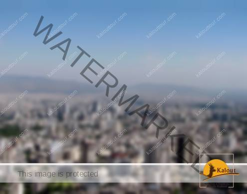 visit-tehran-495x390 Why Visit Tehran in Your Tours to Iran Visit Tehran Tehran Hotels Tehran Modern Life in Iran Modern Iran Iranian Culture