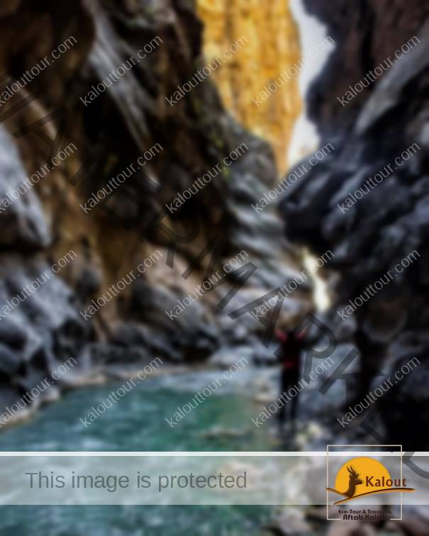 1501580343_67_helet-canyon-the-most-amazing-in-the-iran Helet Canyon: The most amazing in the Iran Iran Helet Canyon amazing
