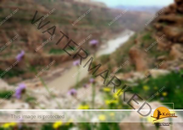 1502798163_224_khazine-valleythe-grand-canyon-of-iran-about-the-grand-canyon-of-america-a-lot-of-things-have-been-said-or-written-but-about-his-brother-in-iran-khazine-valleythere-is-very-little-content-the-kha The Grand Canyon of Iran About the Grand Canyon of America writtenBut Valleythere ValleyThe Valley unique natural lot located Khazine Iran Grand content Canyon brother attraction America