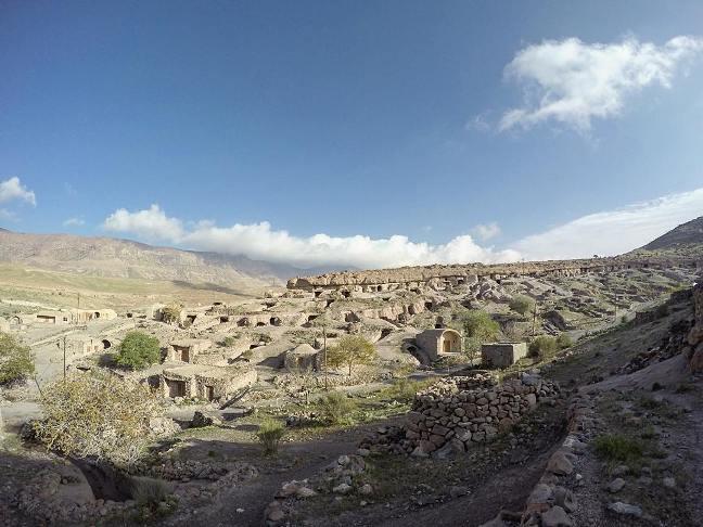 1502956443_439_amazing-12000-year-old-meymand-village-iran-travel-trip-to-iran Amazing 12,000-year-old, Meymand Village - IRAN TRAVEL | TRIP TO IRAN village TRIP Travel Meymand Iran amazing 12000yearold