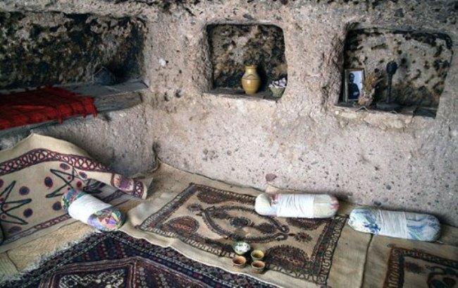 1502956443_693_amazing-12000-year-old-meymand-village-iran-travel-trip-to-iran Amazing 12,000-year-old, Meymand Village - IRAN TRAVEL | TRIP TO IRAN village TRIP Travel Meymand Iran amazing 12000yearold
