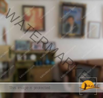 1503489671_616_iran-literary-tourism-iran-travel-trip-to-iran Literary Tourism - IRAN TRAVEL, TRIP TO IRAN TRIP Travel Tourism Literary Iran