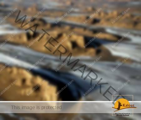 DSC3466l-1-450x385 Discover Iran Deserts Tour
