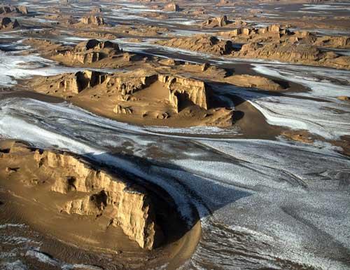 DSC3466l-1 Discover Iran Deserts Tour