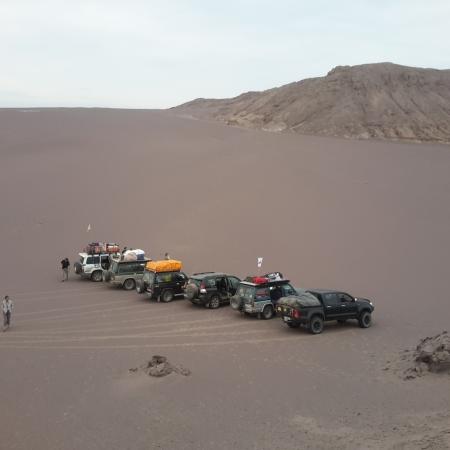 Lut-Desert-6-450x450 Iran Lut Desert Safari