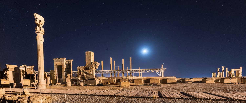 Persepolis-night-HD-1500x630 Visit Shiraz | 5 Days Tour