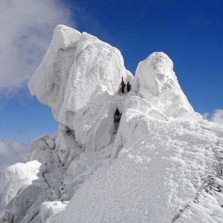 alvand-2-23-dnOTBL-450x450 Trekking Mount Alvand