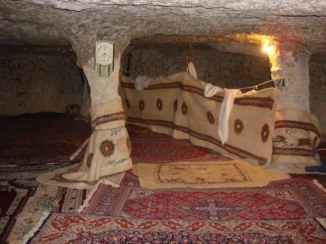 amazing-12000-year-old-meymand-village-iran-travel-trip-to-iran Amazing 12,000-year-old, Meymand Village - IRAN TRAVEL | TRIP TO IRAN village TRIP Travel Meymand Iran amazing 12000yearold