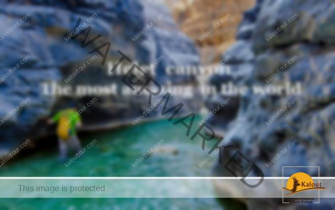 helet-canyon-the-most-amazing-in-the-iran Helet Canyon: The most amazing in the Iran Iran Helet Canyon amazing