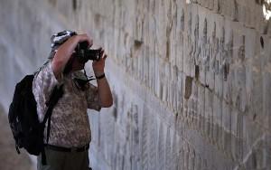 iran-attracts-more-western-tourists Iran attracts more Western tourists Western tourists Iran Attracts