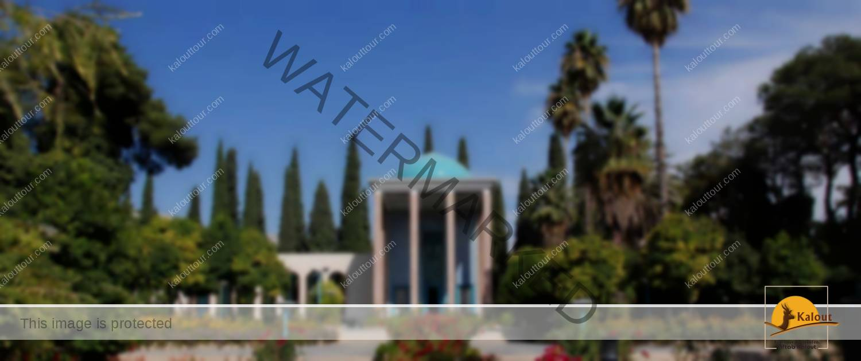 iranbartliongieokt2007-71-1500x630 Visit Shiraz | 5 Days Tour