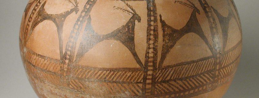ma-109281-O3-845x321 Iran History