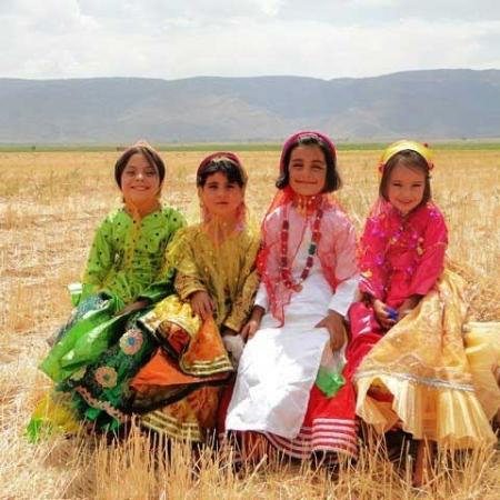 qashqai_nation_iran21-450x450 Iran tours