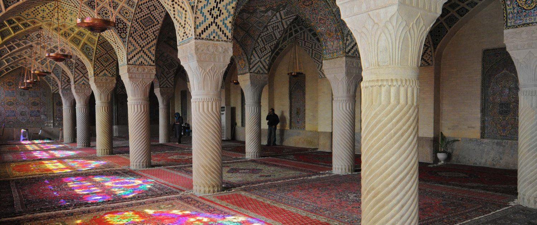 shiraz-1-1500x630 Visit Shiraz | 5 Days Tour