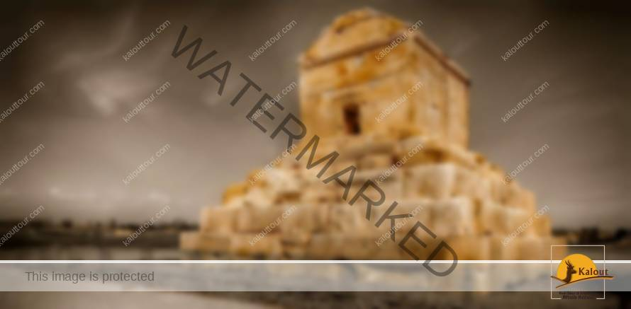 1235 Iran World Heritage Sites Uncategorized Iran World Heritage Sites Iran Culture