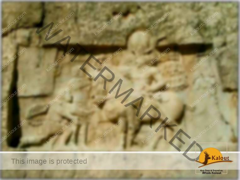 7030_57_93 History of Iran (7500 BC - 1979 AD) History of Iran
