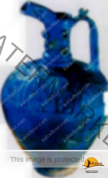 7030_58_109-fragment-the-arab-conquests-yarmouk History of Iran (7500 BC - 1979 AD) History of Iran
