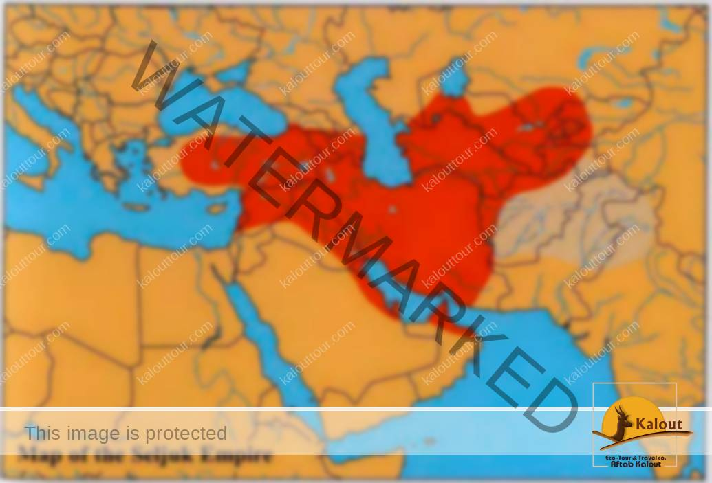 7030_59_111 History of Iran (7500 BC - 1979 AD) History of Iran