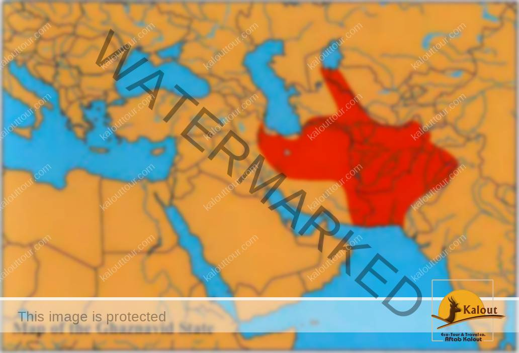 7030_59_112 History of Iran (7500 BC - 1979 AD) History of Iran