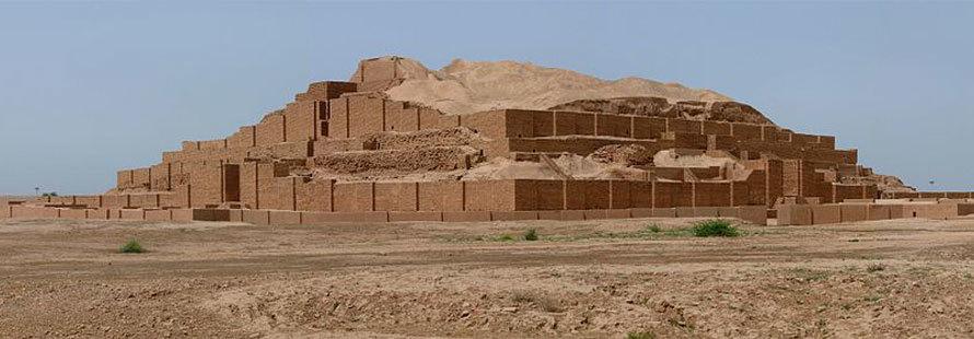 Iran-4 Iran World Heritage Sites Uncategorized Iran World Heritage Sites Iran Culture