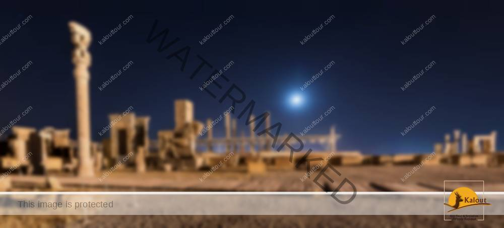 Persepolis-Iran-Shiraz Iran World Heritage Sites Uncategorized Iran World Heritage Sites Iran Culture