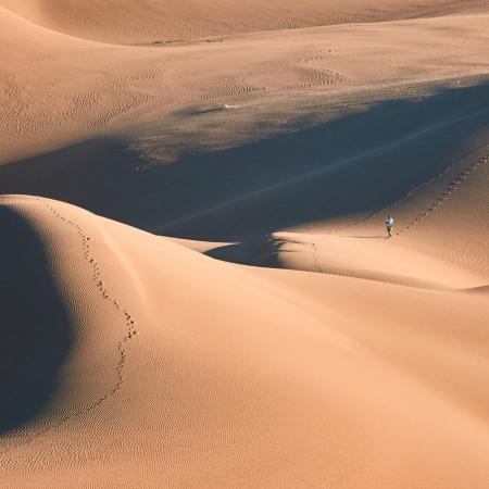 Rig-e-Jen-expedition-Iran-3-1-450x450 Desert Trekking Tour (Rig-e Jenn Desert)
