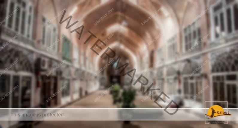 Tabriz-bazaar Iran World Heritage Sites Uncategorized Iran World Heritage Sites Iran Culture