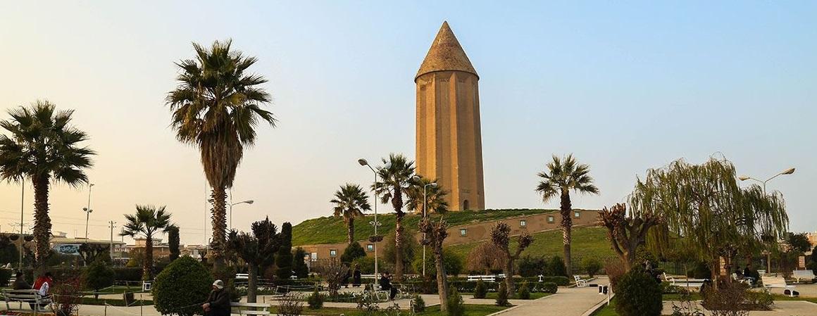 Untitled-1 Iran World Heritage Sites Uncategorized Iran World Heritage Sites Iran Culture