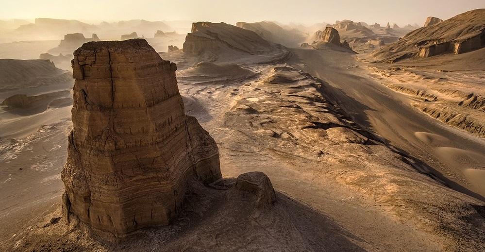 lut-desert Iran World Heritage Sites Uncategorized Iran World Heritage Sites Iran Culture