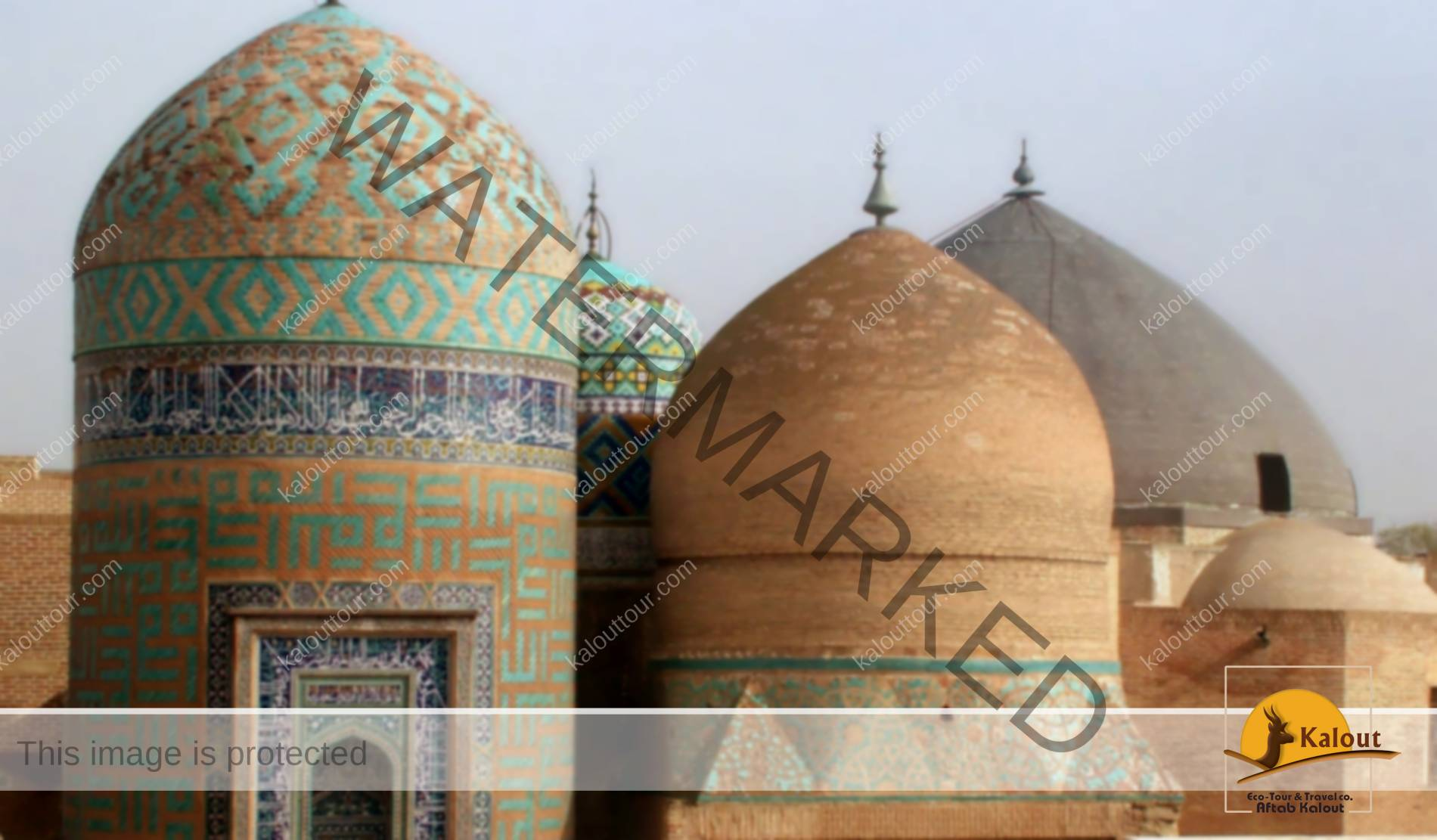 safiodin-ardebili Iran World Heritage Sites Uncategorized Iran World Heritage Sites Iran Culture
