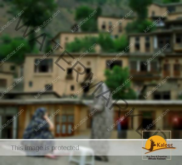 1508586551_707_masuleh-one-of-the-most-beautiful-stair-villages Masuleh one of the most beautiful Stair villages villages Stair Masuleh beautiful
