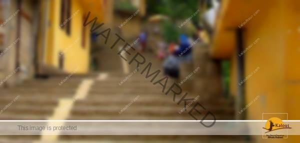 1508586551_808_masuleh-one-of-the-most-beautiful-stair-villages Masuleh one of the most beautiful Stair villages villages Stair Masuleh beautiful