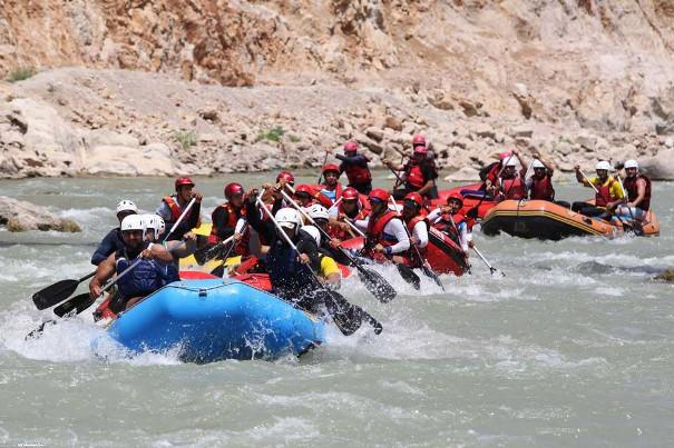 1509193775_383_rafting-in-iran-a-new-sport Rafting in Iran a new sport sport Rafting Iran