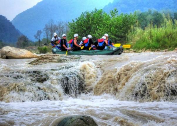 1509193775_386_rafting-in-iran-a-new-sport Rafting in Iran a new sport sport Rafting Iran