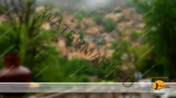 masuleh-one-of-the-most-beautiful-stair-villages Masuleh one of the most beautiful Stair villages villages Stair Masuleh beautiful