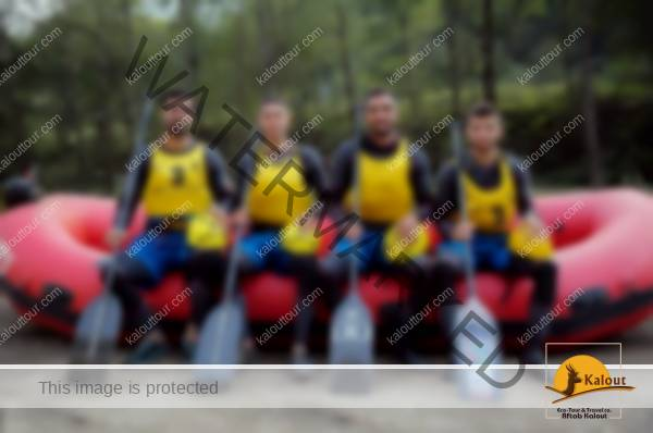 8-reasons-for-rafting-in-iran 8 reasons for Rafting in Iran reasons Rafting Iran