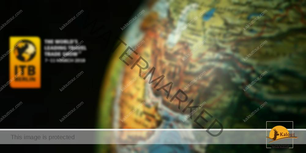 pv_solar_business_iran Iran travel agency